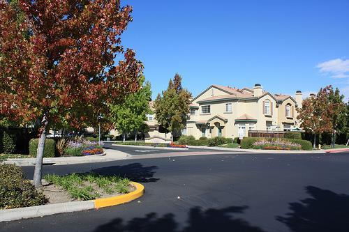 Pleasanton Rental Properties